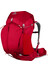 Gregory J 38 Astral Red